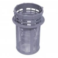 Фильтр ( улавливатель ) Посудомоечной Машины BEKO 1740800500 ( ORIGINAL )