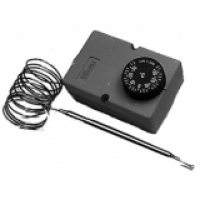Термостат Холодильника FTWOF 230FR27 ( A ) ( -35°/+35°C O 6 mm - 1400 mm )