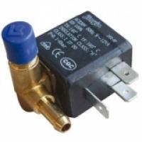 Электромагнитный клапан Паровой станции PHILIPS 292202199016
