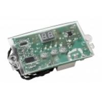 Электронный Модуль управления водонагревателя GORENJE 328975