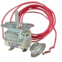 Термостат Стиральной Машины AEG-ELECTROLUX-ZANUSSI 3792150934