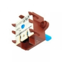 Селектор выбора программ Стиральной Машины  WHIRLPOOL 480111104446