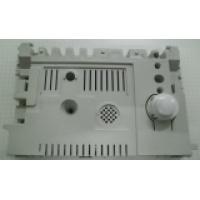 Электронный Модуль управления ПММ WHIRLPOOL 481221470323