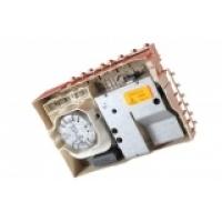 Электронный модуль управления СМА WHIRLPOOL 481228210215