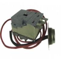 Термостат Стиральной Машины WHIRLPOOL 481927129081