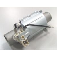 Тэн (Нагревательный элемент) ПММ CANDY 49017737 (1800 W )