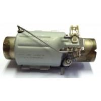 Тэн (Нагревательный элемент) Посудомоечной Машины AEG ELECTROLUX ZANUSSI 50277796004 ( IRCA 2100 W. - 230 V D 40mm )