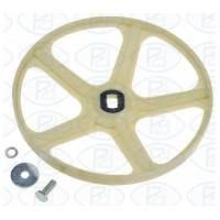 Шкив Стиральной Машины AEG-Electrolux-Zanussi 50294960005