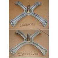 Крестовина барабана Стиральной Машины ARDO 236015001