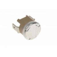 Регулятор температуры ( термостат ) Кофеварки DELONGHI-ARIETE 5232101300 ( 1NT 125°C+-3.5K F )