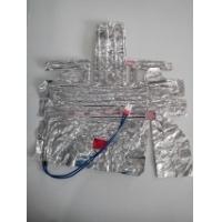 Нагреватель поддона каплепадения LG 5300JB1082B