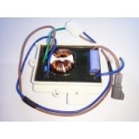 Сетевой фильтр Стиральной Машины LG 6201EC1005B