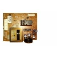 Модуль ( плата управления ) Микроволновой Печи LG 6870W2A240A