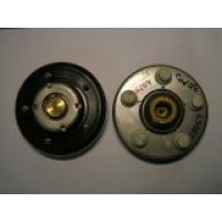 Блок подшипник ( Суппорт ) Стиральной Машины ARDO 725001800, 651029592, EBI Cod.026 ( 6204zz )