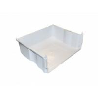 Корпус ящика морозильной камеры Холодильника ATLANT 769748403000 ( Верхний )