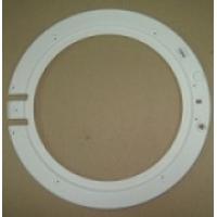 Обечайка люка Стиральной Машины ATLANT 771165800200 ( внутреннее обрамление)