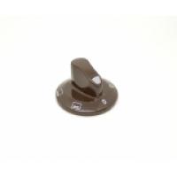 Ручка управления конфоркой Плиты AMICA-HANSA 8016567