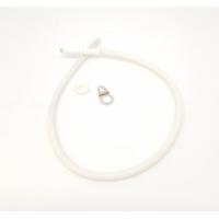 Свеча поджига конфорки Плиты AMICA-HANSA 8024795 ( L 300 mm. ) ORIGINAL