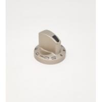 Ручка управления конфоркой Плиты AMICA-HANSA 8033921