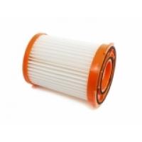 Фильтр HEPA Пылесоса AEG-ELECTROLUX-ZANUSSI 2191152517