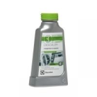 Антинакипин Electrolux 9029792703 ( E6SMP103M )