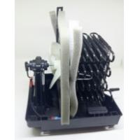 Блок конденсатор в сборе Холодильника LG ACG56006604 + 3390JA0018A