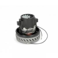 Двигатель ( мотор ) моющего Пылесоса UNIVERSAL AMETEK A061200043 ( 1000 W )