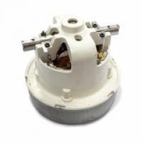 Двигатель ( мотор ) Пылесоса AMETEK 064300015 ( 1500W 125mm, O138mm, ) VAC052UN