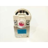 Реле уровня воды ( прессостат ) Стиральной Машины AMICA-HANSA 16Y06M16D (17438100001344 )