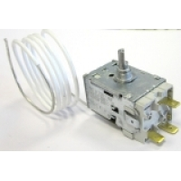 Термостат Холодильника ATEA   A13-0172