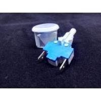 Кнопка подсветки Плиты Плиты ATLANT 150711300000 ( ПКн 507 )
