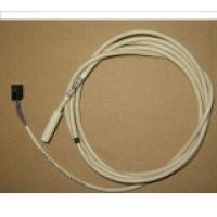 Датчик NTC Холодильника ATLANT 908081403069 ( холодильной камеры L 1900 mm )