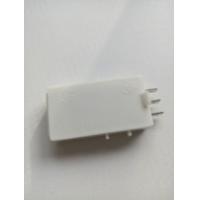 Блок освещения Холодильника ATLANT 908081412086 ( КС01-В )