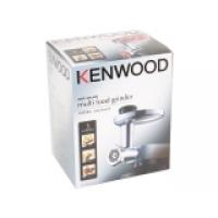 Насадка кухонного Комбайна KENWOD AWAT950B01