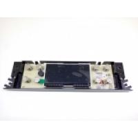 Электронный модуль управления Духовки BEKO 267000356