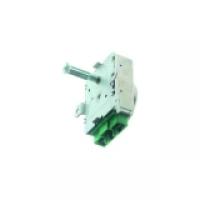 Мотор привода гриля Духовки UNIVERSAL TYPE 323 ( 4W, T125 C BITRON )