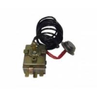 Термостат Стиральной Машины ARISTON-INDESIT C00033058 ( 033058 )