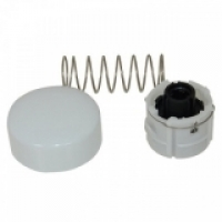 Ручка выбора программ Стиральной Машины ARISTON-INDESIT C00064506 ( 064506 )
