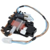 Блокировка Барабана Стиральной Машины ARISTON-INDESIT C00087950 ( 087950 )