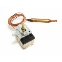 Термостат Стиральной Машины ARISTON-INDESIT C00105042 ( 105042 )