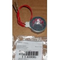 Таходатчик (тахометр) Стиральной Машины ARISTON INDESIT C00114886 ( 114886 )