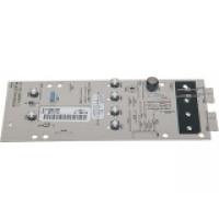 Модуль ( плата ) индикации Стиральной Машины ARISTON-INDESIT C00143338 ( 143338 )
