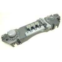 Модуль ( плата ) индикации Стиральной Машины ARISTON-INDESIT C00143342 ( 143342 )