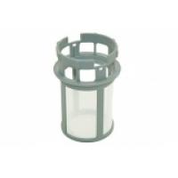 Фильтр ( улавливатель ) Посудомоечной Машины ARISTON-INDESIT C00256571 ( 256571 )