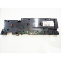 Модуль ( плата ) индикации Стиральной Машины ARISTON-INDESIT C00259416 ( 259416 )