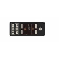 Модуль ( плата ) индикации Холодильника ARISTON C00295609 ( 295609 )