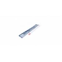 Нагреватель поддона каплепадения BEKO 4557900185