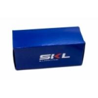 Конденсатор 25µF 450V - SKL CAP528UN
