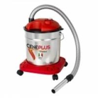 Пылесос для сбора пепла CENEPLUS PRCEN006