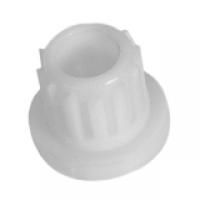 Муфта предохранительная Мясорубки CLATRONIC CL23.5.12.10.5